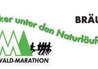 Zwarte Woud-marathon