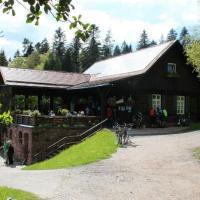 Grünhütte