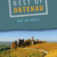 Het beste van Ortenau