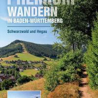 Premium wandelen in Baden-Württemberg - Zwarte Woud en Hegau