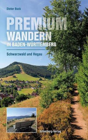 Escursioni premium nel Baden-Württemberg - Foresta Nera e Hegau