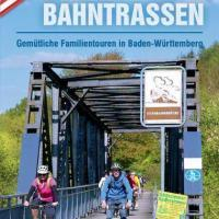 In bicicletta su vecchie linee ferroviarie