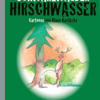 Foresta Nera Hirschwasser