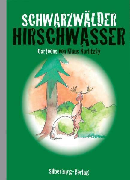 Forêt-Noire Hirschwasser