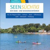 SeenSüchtig - Breisgau e Ortenau