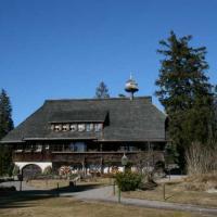 מוזיאון ההיסטוריה של Hüsli