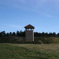 Барочный холм Герсбах