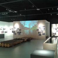מרכז המבקרים של Hansgrohe AG