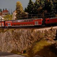 מרכז הרכבת המודל שלוכזי