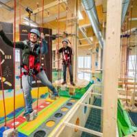 Fundorena - Indoor Sport