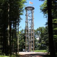 Torre Urenkopf