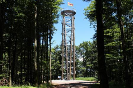מגדל אורנקופף