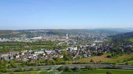 City of Loerrach